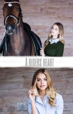 A Riders Heart by nandoliabos