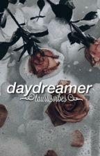 daydreamer // soa fanfic by taurusvibes