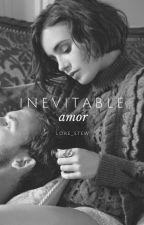 Inevitable amor. by Lore_Stew