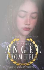 My Angel From Hell  by nurflwr