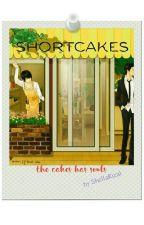 SHORTCAKES  -YunJae- by ShellaRizal12