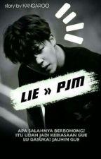 LIE » PJM by syivanisaa2