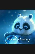 poetry by Pandabiru2