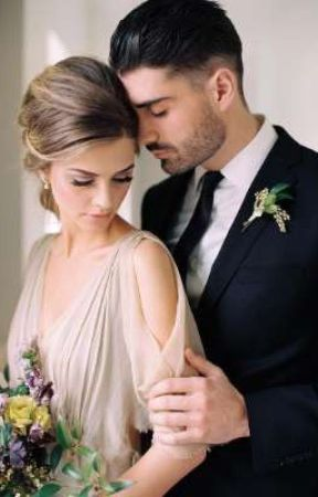 Its You Who Live in My Heart by 5trishlasingh