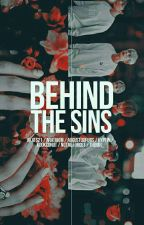 ✧ BEHIND THE SINS ✧ by behindthesins