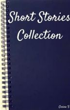 Short Stories Collection by ShadyG29