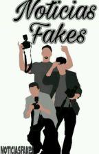 Noticias Fakes  by NoticiasFakes