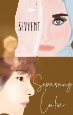 Sepasang Luka by Sevyent
