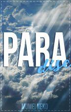 Paradise by MumeiNeko