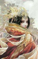 Đứa con của địa ngục Asisu (Drop) by MiuCasto