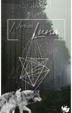Nowa Luna by Psiara04