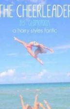 The Cheerleader by glamorxus