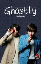 Ghostly [TaeKook] by leehyoae