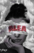ALEA [SK 1] by Rhmyni_