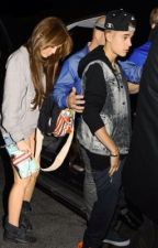 Fuiste tu [ Justin Bieber y tu ] by Cami_Bieber_19