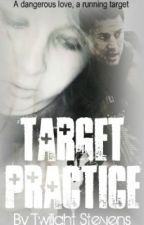 Target Practice by Citrus17