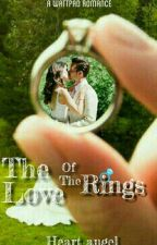 The love of the rings by Istri_sehun