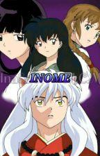 INOME by salma_sakookie