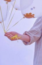 [Đoản][SEVENTEEN] Cho Vào Ly Cappu Đắng Thêm Một Chút Đường by Yeny_Yeni