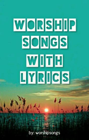 army of god lyrics hillsong