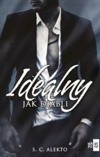 IDEALNY JAK DIABLI by Sincresjo