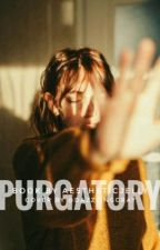 Purgatory // A Superhero Roleplay by Aesthetic_Jelly