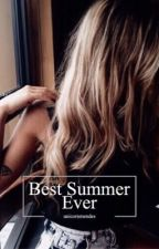 Best Summer Ever | Shawn Mendes  by unicornmendes