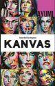 Kanvas (formerly Ed's Sketches) by AyumiSyafiqah