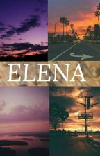 Elena by Browtrack