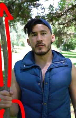 Unholy Pictures Of Markiplier  by ilikeanythinggay
