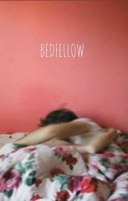 bedfellow | harry styles au [Russian translation] by alineshechka