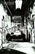 Reformatory - Jeon Jungkook by Kami-Malfoy