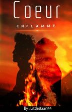 Cœur Enflammé  by LittleStaar144