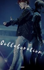 Collaboration; Jung HoSeok »J-Hope by -Aiilu