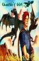 Charlie's Girl (A Weasley Love Story) by IamRumbleRoar