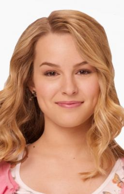 bridgit mendler songs