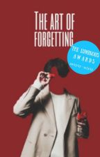 The art of forgetting «Yoonkook/Yoonseok» by beautaefulmistake