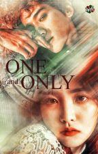 One and Only - [EXO Baekhyun] by irishlevyona