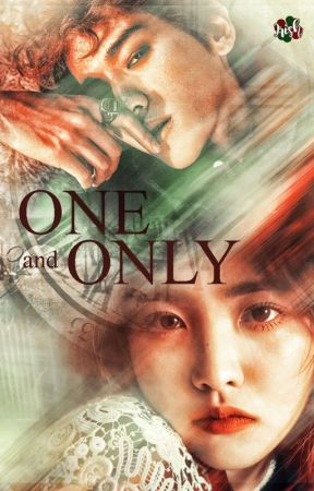One and Only - [EXO Baekhyun] by irishlevyona