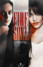 Fire Soul • Teen Wolf by haizzfeld