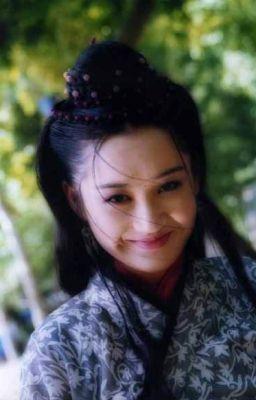 Đọc truyện Tiếu Ngạo Giang Hồ ( Kim Dung ) Full