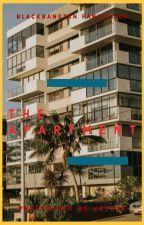 The Apartment [series // bp+bts] by veyxxx