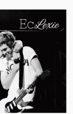EcLexie | n.h (Sequel to LoveDrug) by coffeeluke