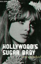 Hollywood Sugar Baby : The Million Men ♥ by rocknrollparadise