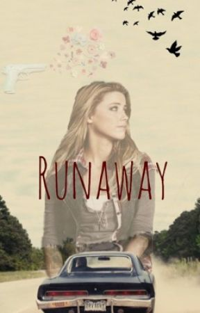 Runaway{a supernatural fanfiction} by angelpadackles
