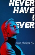 never have i ever; gd by goldolan