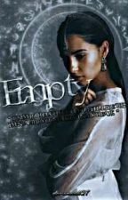 empty → LUCAS FRIAR ✓ by dprandall21