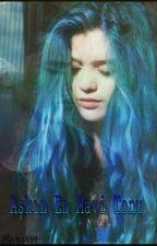Aşkın En Mavi Tonu by queengirll28