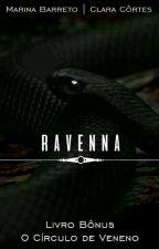 Ravenna - Livro Bônus by MarisBarreto