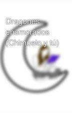 Dragones enamorados (Chimuelo y tú) by Stadia12